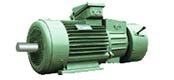 The wound rotor brake YZRE series three-phase asynchronous motors for crane and metallurgical