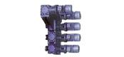 点击查看  ZSYF系列压延机专用齿轮箱   的参展单位