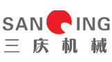 河北三庆机械制造有限公司(高频淬火设备)
